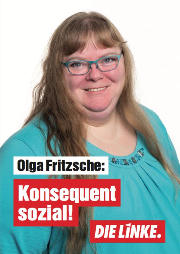 Olga Fritzsche, Angestellte, Rotherbaum, DIE LINKE.Hamburg, Bürgerschaftswahl 2020, Download-PDF